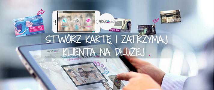Promocard