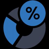 optymalizacja systemu 2